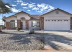 Foreclosed Home in Gilbert 85295 E CARLA VISTA DR - Property ID: 4354846110