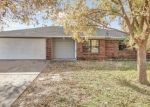 Foreclosed Home in Bryan 77802 RAVENWOOD DR - Property ID: 4354860579