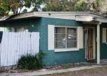 Foreclosed Home in Orlando 32808 MEADOWBROOK AVE - Property ID: 4354873725