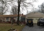 Foreclosed Home in Warren 44484 KING GRAVES RD NE - Property ID: 4354888161