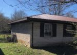 Foreclosed Home in Lexington 40517 FOLKSTONE DR - Property ID: 4354914446