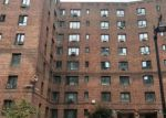 Foreclosed Home in Bronx 10462 METROPOLITAN AVE - Property ID: 4354935470