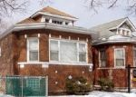 Foreclosed Home in Chicago 60619 E 87TH PL - Property ID: 4354950808