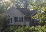 Foreclosed Home in Eatonton 31024 ELLMAN DR - Property ID: 4354955619