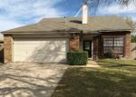 Foreclosed Home in San Antonio 78244 LAKEBEND EAST DR - Property ID: 4354969187