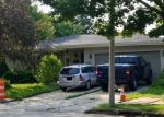 Foreclosed Home in Sheboygan 53081 S 12TH PL - Property ID: 4354976643