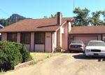 Foreclosed Home in Sutherlin 97479 VALENTINE AVE - Property ID: 4354979714