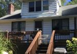 Foreclosed Home in Valencia 16059 OLD ROUTE 8 S - Property ID: 4355007745