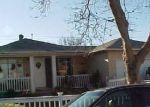 Foreclosed Home in San Jose 95127 SAN MARDO AVE - Property ID: 4355026116