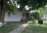 Foreclosed Home in Deckerville 48427 N RUTH RD - Property ID: 4355037971