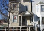 Foreclosed Home in Chicago 60617 S EWING AVE - Property ID: 4355099265