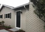 Foreclosed Home in San Jose 95128 ROSEMARY LN - Property ID: 4355100590