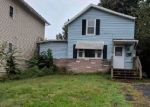 Foreclosed Home in Meriden 06451 SOUTH AVE - Property ID: 4355105401