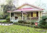 Foreclosed Home in Bessemer 35023 15TH STREET RD - Property ID: 4355160596