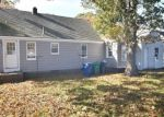 Foreclosed Home in Warwick 2886 BUTTONWOODS AVE - Property ID: 4355170215