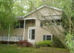 Foreclosed Home in East Hampton 6424 SUNSET DR - Property ID: 4355174158