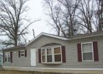 Foreclosed Home in Perrysburg 43551 APEX LN - Property ID: 4355192112