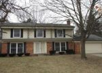 Foreclosed Home in Bloomfield Hills 48304 FOX RIVER DR - Property ID: 4355270970
