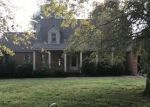 Foreclosed Home in Newbern 38059 BAKER LOOP RD - Property ID: 4355303817