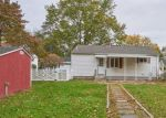 Foreclosed Home in Meriden 06451 BAKER AVE - Property ID: 4355324839