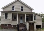 Foreclosed Home in Agawam 01001 HIGH ST - Property ID: 4355337532