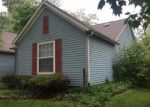 Foreclosed Home in Indianapolis 46254 PILLORY DR - Property ID: 4355352870