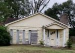 Foreclosed Home in Beaumont 77705 ZAVALLA ST - Property ID: 4355358555