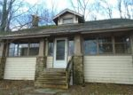 Foreclosed Home in New Britain 06052 ESTHER ST - Property ID: 4355391850