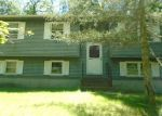 Foreclosed Home in Norwich 06360 MCKAY ST - Property ID: 4355394465
