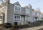 Foreclosed Home in Norwalk 06850 BYINGTON PL - Property ID: 4355395786
