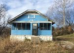 Foreclosed Home in Kansas City 64128 BRIGHTON AVE - Property ID: 4355421176