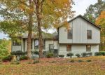 Foreclosed Home in Acworth 30102 READING DR NW - Property ID: 4355433897