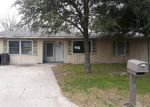 Foreclosed Home in Fort Worth 76105 FORBES ST - Property ID: 4355458408