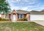 Foreclosed Home in Wylie 75098 RAIN TREE DR - Property ID: 4355473746
