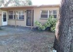 Foreclosed Home in Orlando 32835 W ROBINSON ST - Property ID: 4355579734