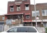 Foreclosed Home in Bronx 10472 EVERGREEN AVE - Property ID: 4355581935