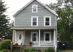 Foreclosed Home in Rutland 05701 LAFAYETTE ST - Property ID: 4355586746