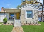 Foreclosed Home in Fort Worth 76107 CURZON AVE - Property ID: 4355619587