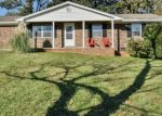 Foreclosed Home in Knoxville 37923 E MEADECREST DR - Property ID: 4355671259