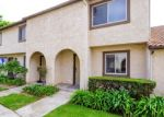 Foreclosed Home in Oxnard 93035 KELP LN - Property ID: 4355681338
