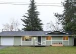 Foreclosed Home in Ferndale 98248 FARM DR - Property ID: 4355682207