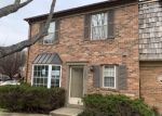 Foreclosed Home in Silver Spring 20902 PEBBLE RUN DR - Property ID: 4355690988