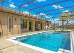 Foreclosed Home in Orlando 32812 ISLE VISTA AVE - Property ID: 4355694479
