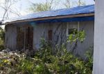 Foreclosed Home in Youngstown 32466 DAVENPORT AVE - Property ID: 4355732136