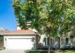 Foreclosed Home in Clovis 93619 E GREENBURY WAY - Property ID: 4355734779