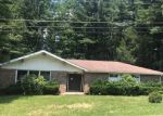 Foreclosed Home in Weatherly 18255 6TH ST - Property ID: 4355741790