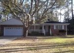 Foreclosed Home in Atlantic Beach 28512 BIRCH CT - Property ID: 4355747473