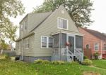 Foreclosed Home in Calumet City 60409 152ND PL - Property ID: 4355762359