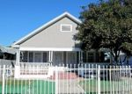 Foreclosed Home in Los Angeles 90037 W 51ST ST - Property ID: 4355769820