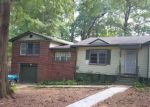 Foreclosed Home in Atlanta 30318 ABERDEEN DR NW - Property ID: 4355784254